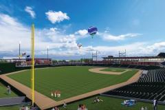 wichita-ballpark-2