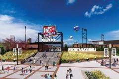 wichita-ballpark-3
